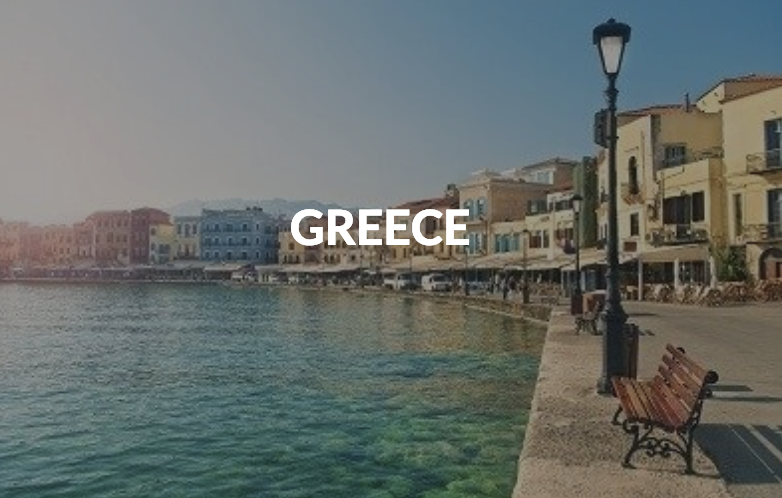 Cheap Greek Property